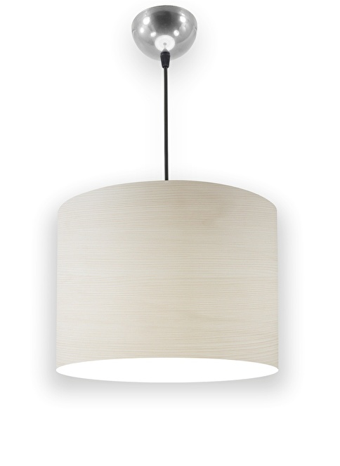 Crea Lighting Sarkıt 30cm Renkli
